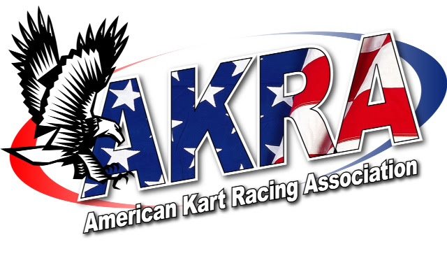 2016 AKRA American Sprint Cup Series  Class Structure & Information