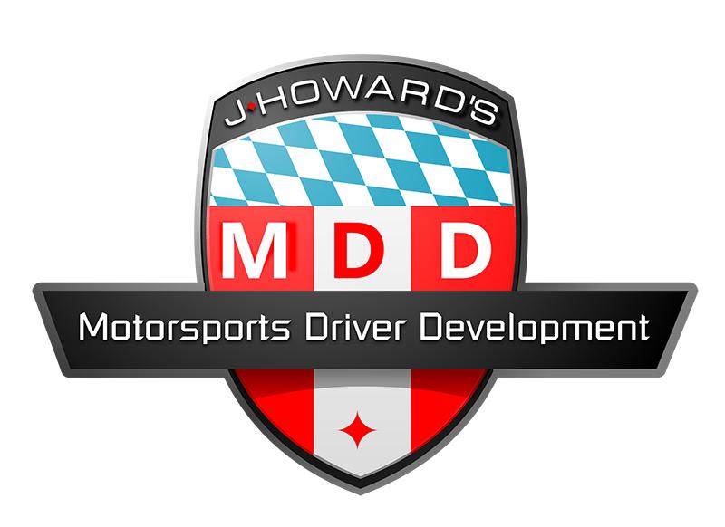 JAY HOWARD AND MDD LOOK FORWARD TO WKA AT DAYTONA
