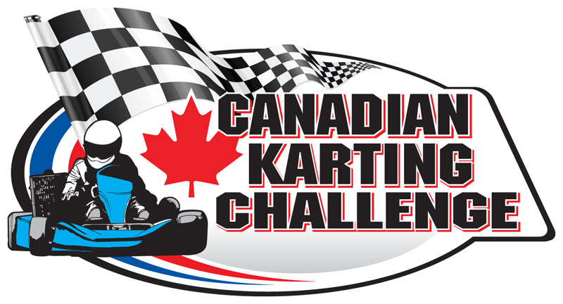 2016 CANADIAN KARTING CHALLENGE DETAILS AND AWARDS ANNOUNCED
