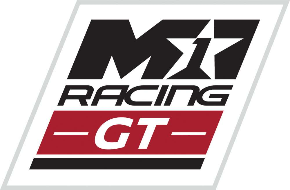 M1 GT Racing Continues with Audi Sport customer racing program As Well As Announces 2016 Drivers and Series of Competition