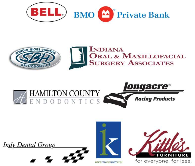 SCOTT GOODYEAR, DR. JACK MILLER AND ADAM VINATIERI ANNOUNCE FIA FORMULA 4 PROGRAM AND TEAM: GOODYEAR, MILLER, VINATIERI MOTORSPORTS LLC.