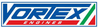 VORTEX ENGINE (ROK) ANNOUNCES NEW RETAIL PRICES FOR NORTH AMERICAN MARKET