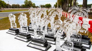 Florida winter tour 2016 ROK opening round at Ocala Grand Prix livestream