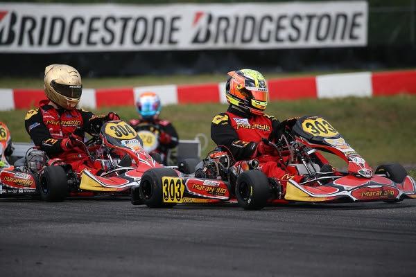 Christoph Hold, KZ2