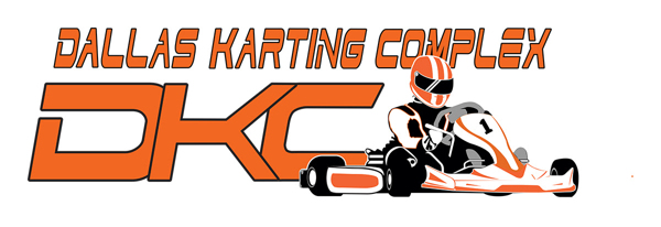 DALLAS KARTING COMPLEX GEARS UP FOR SUPERNATS
