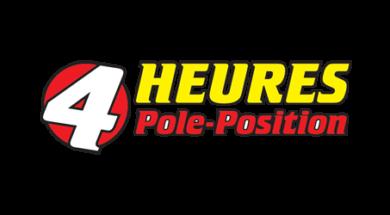 Logo4heures2