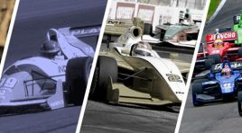 Indy Lights Presented by Cooper Tires Set to Celebrate 400th Race