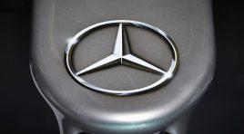Mercedes To Leave DTM For Formula E