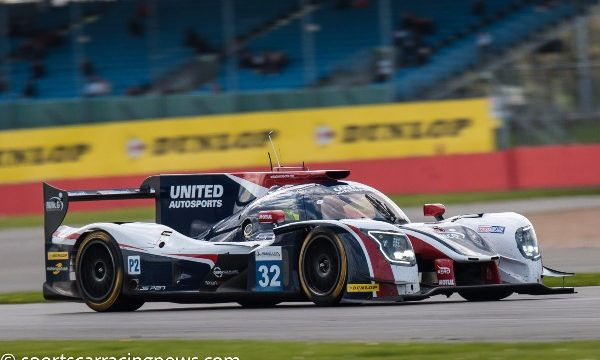 PAUL RICARD TO HOST NEXT ELMS AND MICHELIN LE MANS CUP ROUNDS FOR UNITED AUTOSPORTS