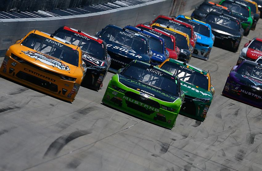 dover preview