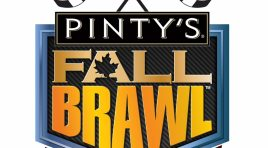 Pinty's Series News & Notes: Jukasa