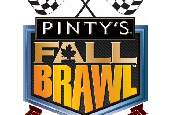 pintys_fallbrawl_logo_final
