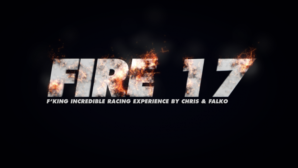 Fire Mod for Motorsports manager the evolution of Ice Mod?