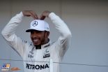 Japanese Grand Prix: Winners and Losers
