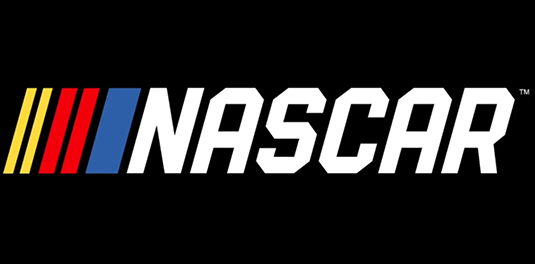 The Weather Company Unites With NASCAR
