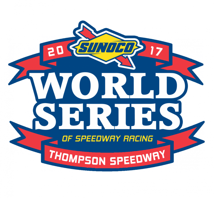 Whelen Modified News & Notes: Thompson