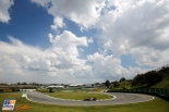 Preview: Formula 1 field ready to samba