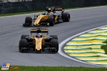 2017 review: Renault makes gradual progress