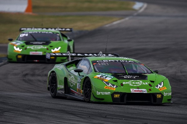 CRUNCHING THE NUMBERS – FACTS AND FIGURES ABOUT THE ELEVEN ADAC GT MASTERS SEASONS HELD SO FAR