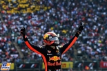 GPUpdate gets to know… Max Verstappen