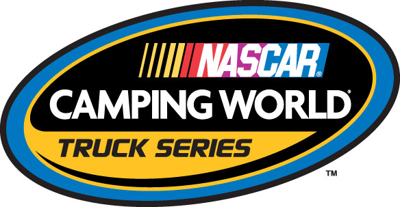 Niece Motorsports Aligns With GMS Racing