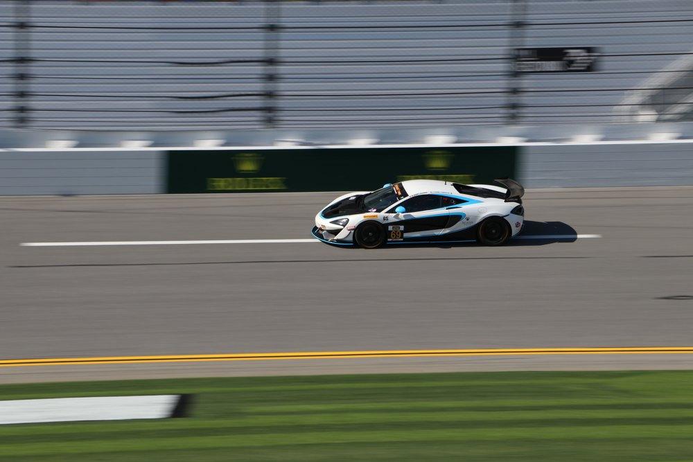 MIA motorsports daytona
