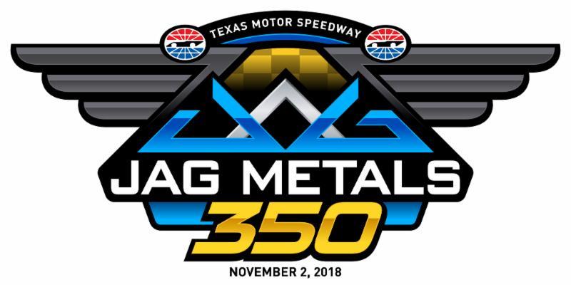 JAGS Metals Renews Sponsorship For Texas Truck Race
