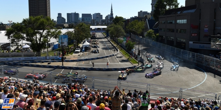 New York becomes FE finale after Montreal axe