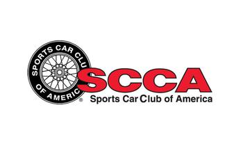 SCCA Hall Of Fame Inducts Eight