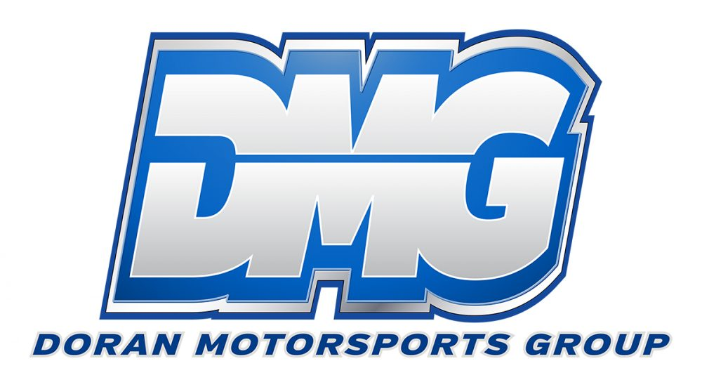 DORAN MOTORSPORTS GROUP BECOMES THE FIRST OFFICIAL SOUTHERN CALIFORNIAN BASED F4 UNITED STATES CHAMPIONSHIP POWERED BY HONDA TEAM