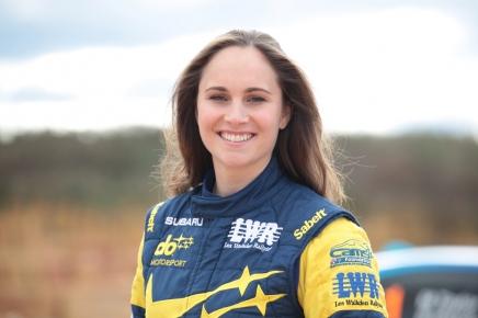 Molly Taylor profile pic