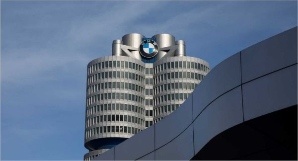 bmw-mini-china-joint-venture-electric-cars