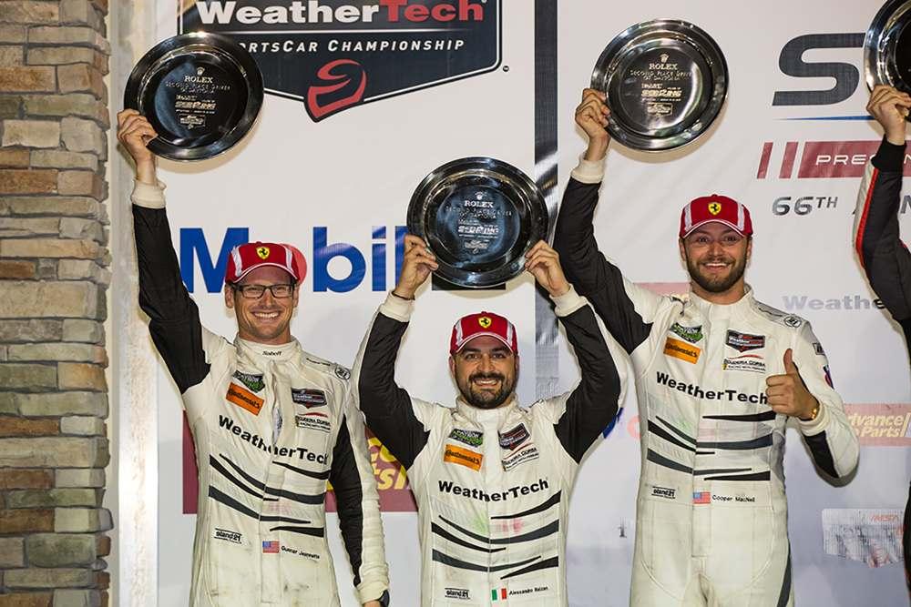180239-Competizioni-GT-sebring-IMSA-podium