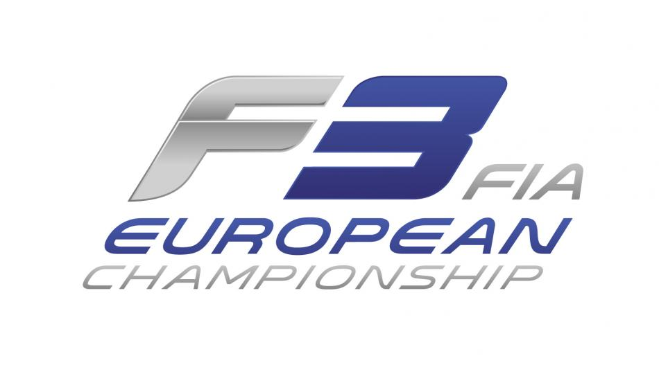 2018 FIA F3 EUROPEAN CHAMPIONSHIP CALENDAR