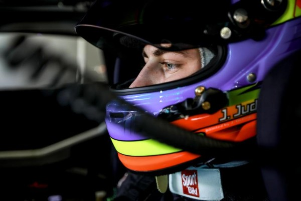 TEAM ROSBERG TO BRING ON JUNIORS IN THE ADAC GT MASTERS