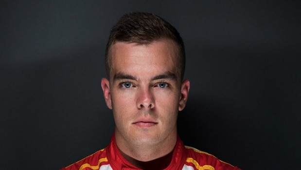 The Fab Five – the Kiwis out for Supercars success in 2018