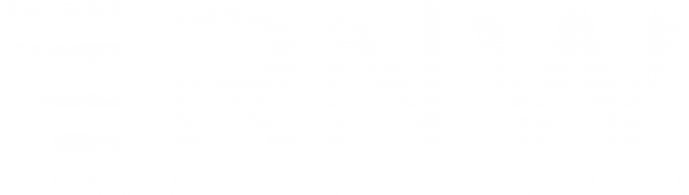 RNW | RacingNewsWorldwide.com | Your latest racing news