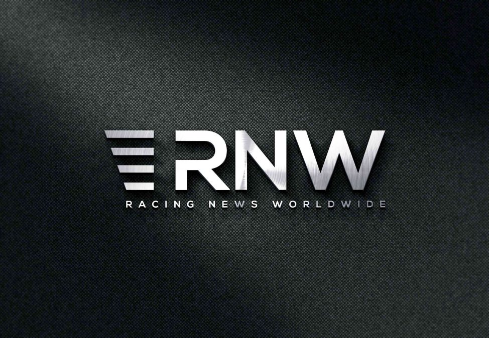 Racing news Worldwide