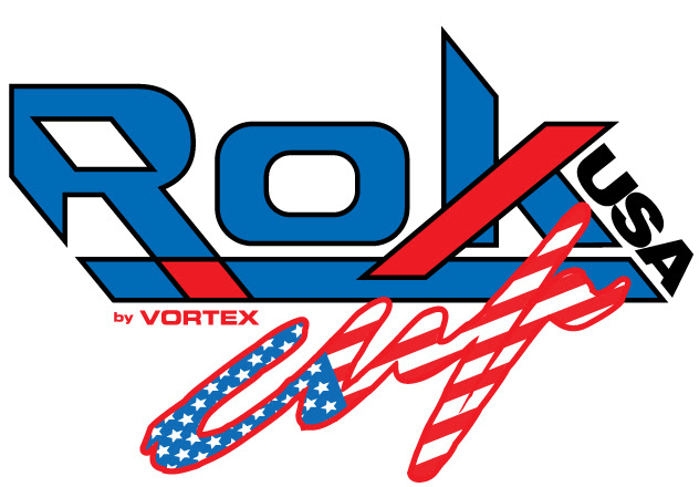 ROK CUP USA ANNOUNCES 2016 RACE SCHEDULE AND NEW SERIES FORMAT