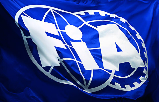 Decisions of the FIA World Motor Sport Council concerning Karting