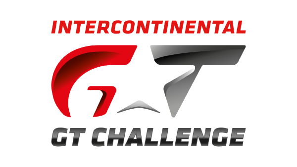 M1 GT Racing Set to Compete in Intercontinental GT Challenge