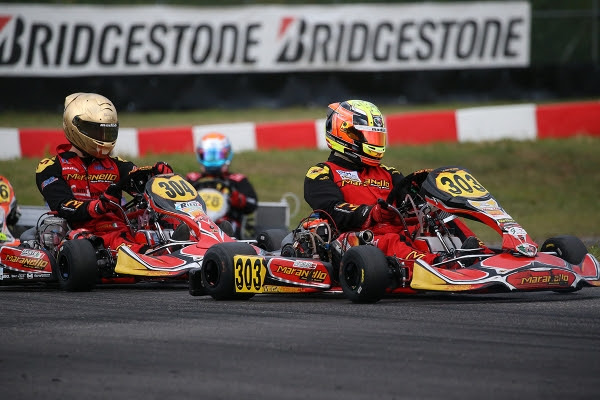 Christoph Hold, KZ2