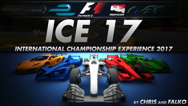 Motorsports Manager Mod Brings real championships and real drivers