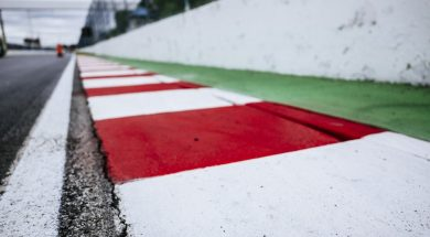 Canadian GP Wall of quebec web