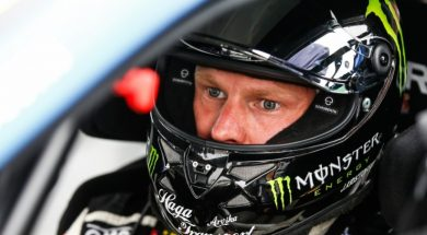 KRISTOFFERSSON TOPS canada