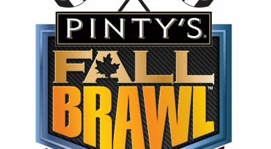 pintys_fallbrawl_logo_final