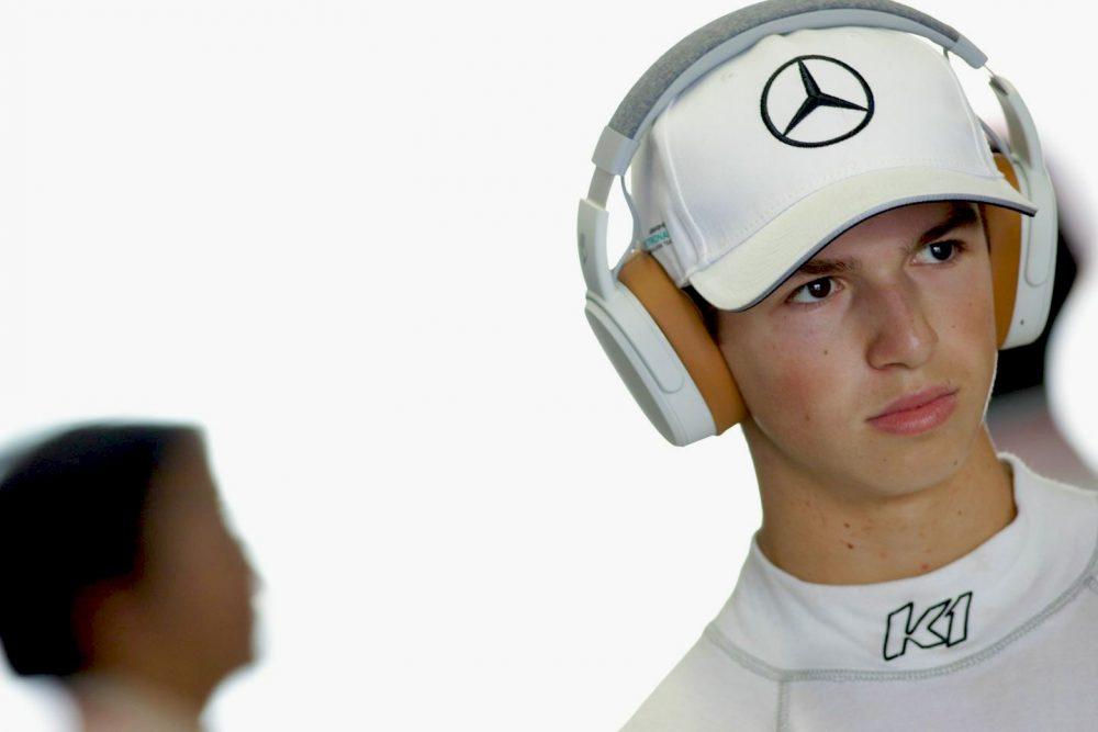 Bruno_CloseUp_MercedesCap