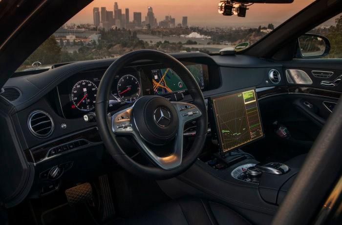 D475127-Mercedes-Benz-Intelligent-World-Drive-USA-2018