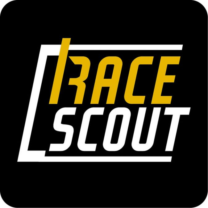 Customer Racing: RACE Scout: Mercedes-AMG presents RACE Scout