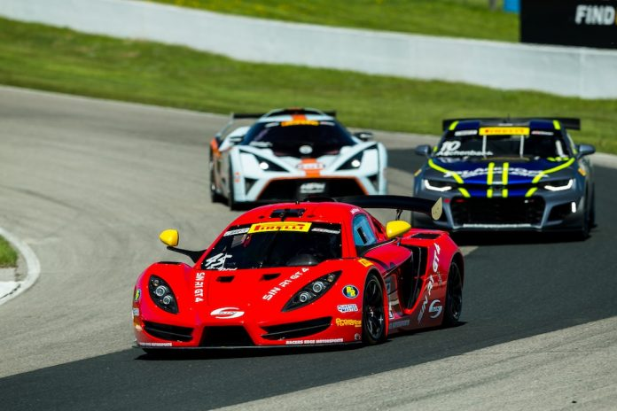 PWC Looks To Cut Costs To GTS Teams